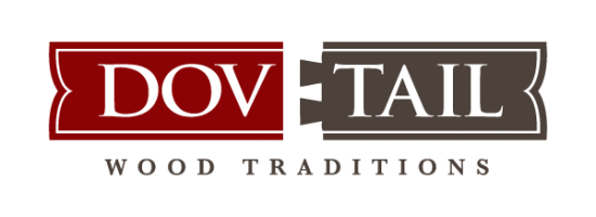 Dovetail Wood Traditions