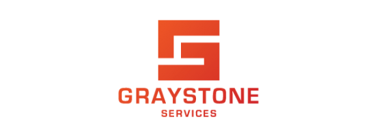 Graystone Services