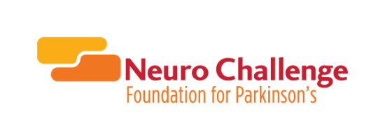 Neuro Challenge Foundation