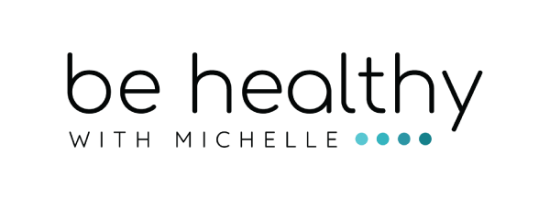 Be Healthy with Michelle