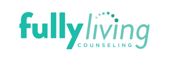 Fully Living Counseling